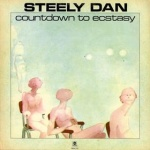 Steely Dan Countdown To Ecstasy album cover.jpg