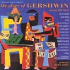 The Glory Of Gershwin album cover.jpg