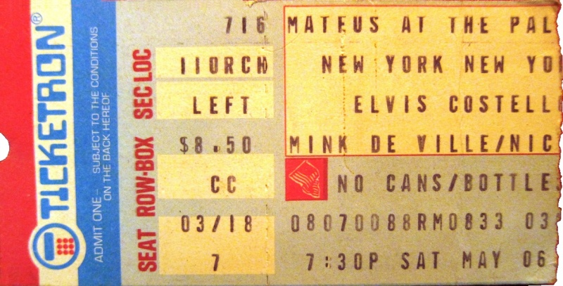 File:1978-05-06 New York ticket 6.jpg