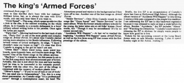 1979-01-23 UC Irvine New University page 13 clipping 01.jpg