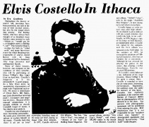 1979-03-29 Ithaca College Ithacan page 07 clipping 01.jpg