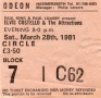 1981-03-28 London ticket 1.jpg