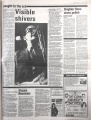 1981-04-04 Melody Maker page 31.jpg