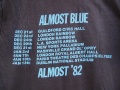 1981-82 Almost Blue Almost '82 t-shirt back detail.jpg