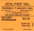 1982-01-07 London ticket 4.jpg