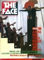 1982-08-00 The Face cover.jpg
