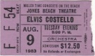 1983-08-09 Wantagh ticket 2.jpg