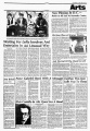 1986-11-17 American University Eagle page 09.jpg