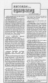 1987-05-18 Prince George Citizen page 45 clipping 01.jpg