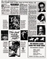 1989-04-21 Chicago Tribune page H-08.jpg