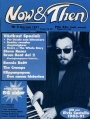 1991-05-00 Now & Then cover.jpg