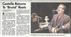 1994-05-09 San Francisco Chronicle page E-1 clipping 01.jpg