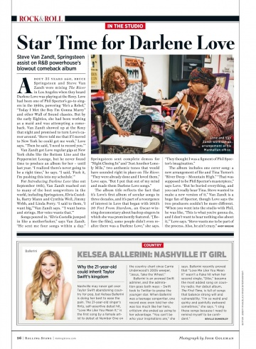 2015-08-27 Rolling Stone page 26.jpg