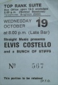 1977-10-19 Brighton ticket 2.jpg