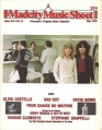 1978-05-00 Madcity Music Sheet cover.jpg