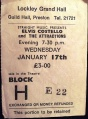 1979-01-17 Preston ticket 1.jpg