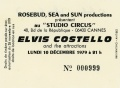 1979-12-10 Cannes ticket.jpg