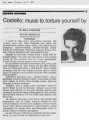 1982-07-08 New York Daily News page 65 clipping composite.jpg