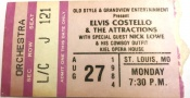 1984-08-27 St. Louis ticket.jpg