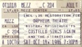 1986-10-18 Boston ticket.jpg