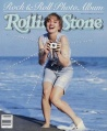 1989-09-21 Rolling Stone cover.jpg