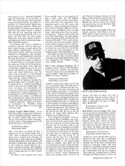 1991-08-00 Stereo Review page 73.jpg