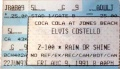 1991-08-09 Wantagh ticket 2.jpg