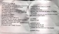 2016-05-10 Coventry stage setlist.jpg