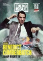 2018-05-07 The Big Issue cover.jpg