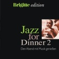 Jazz For Dinner 2 album cover.jpg