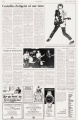1978-02-16 Stanford Daily page 06.jpg