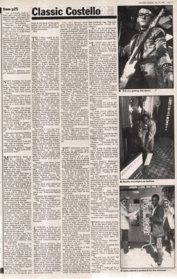 1980-07-19 Melody Maker page 33 clipping.jpg