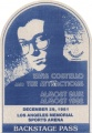 1981-12-29 Los Angeles stage pass.jpg