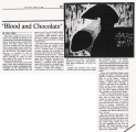 1986-10-03 Yale Daily News After Hours page 10 clipping 01.jpg
