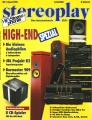 1991-06-00 Stereoplay cover.jpg