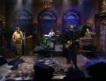 1999-09-26 Saturday Night Live 22.jpg