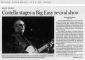 2006-07-13 Boston Globe page C1 clipping 01.jpg