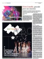 2013-07-28 ABC Madrid page 108.jpg