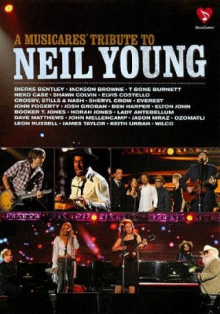 MusiCares Tribute to Neil Young DVD cover.jpg