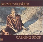 Stevie Wonder Talking Book album cover.jpg