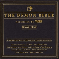 The Demon Bible According To Tower album cover.jpg