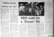 1974-03-16 Record Mirror page 06 clipping 01.jpg
