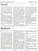 1978-02-27 Columbia Daily Spectator page 08 clipping 01.jpg