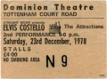 1978-12-23 London ticket 2.jpg