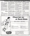 1979-03-16 Ball State Daily News page 05.jpg