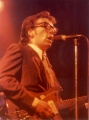 1979-12-13 Badalona photo 01 lp.jpg