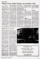 1980-10-02 University at Buffalo Opinion page 08.jpg