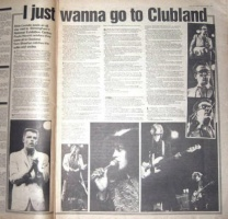 1981-01-03 Melody Maker pages 04-05 clipping 01.jpg
