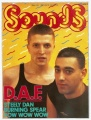 1981-03-00 Sounds cover.jpg
