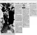 1983-07-31 Dayton Daily News page 2D clipping 01.jpg
